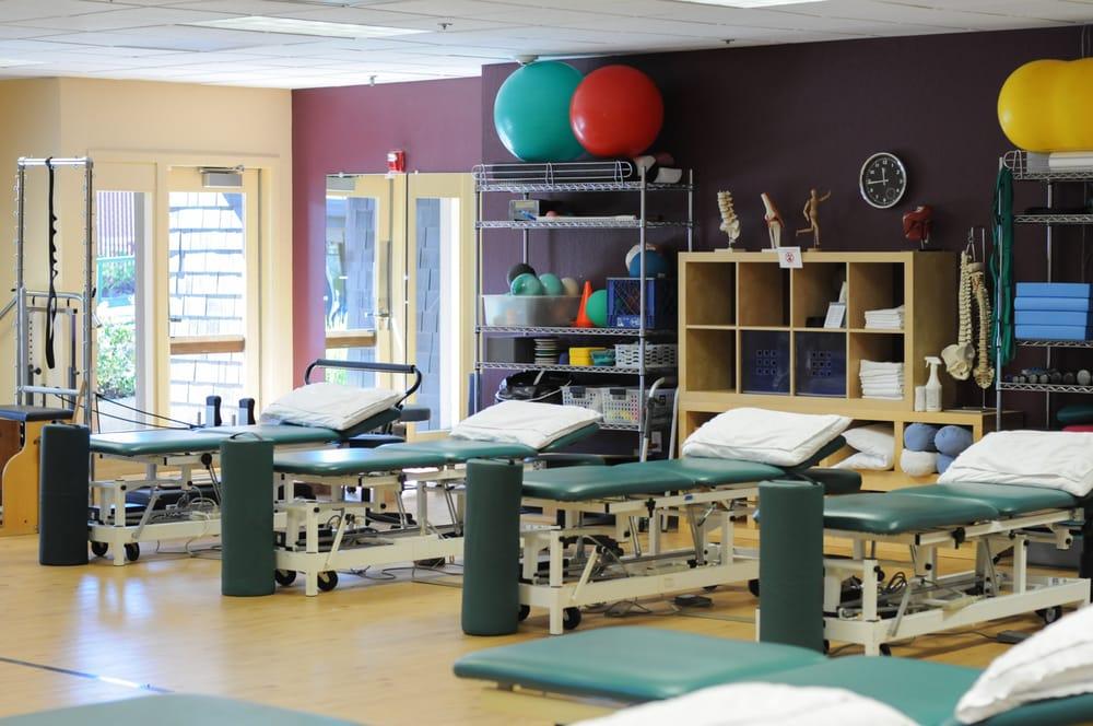 Lafayette Physical Therapy: 3468 Mt Diablo Blvd, Lafayette, CA