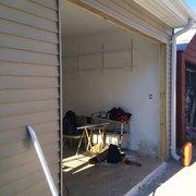 Photo Of All Staten Island Garage Doors   Staten Island, NY, United States.