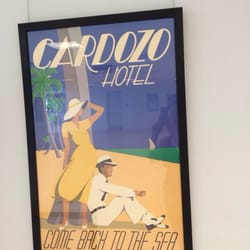 official guided walking tours of the art deco district 11 reviews