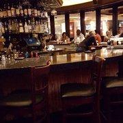 Elephant Bar - Sacramento - Zomato United States