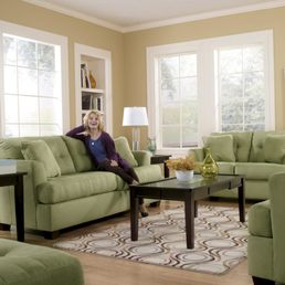 Moore Furniture 26 Photos Furniture Stores 109 N