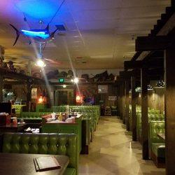 Photo Of Angelano S Manteca Ca United States