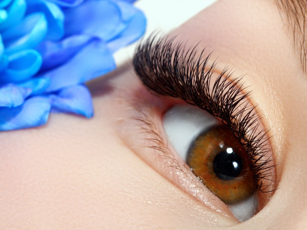 Forever Young Facials Eyelash Service West Palm Beach Fl