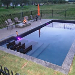 Waterworks Pools And Spas Request A Quote Contractors