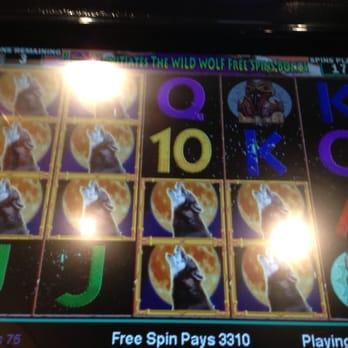 Table Mountain Casino Photos Reviews Casinos - Table mountain casino buffet menu