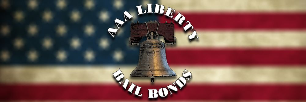 AAA Liberty Bail Bonds: 273 N Groesbeck Hwy, Mount Clemens, MI