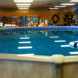 Bonnie And Clyde S Pools And Spas Arlington Hot Tub Pool 5920 I 20 W Arlington Tx