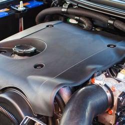 6736fc4cb A C Tire - Tekerlekler - 5440 Dixie Hwy