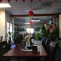Photo Of Pho Liu Burien Wa United States Inside