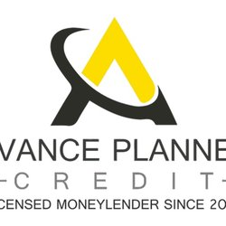 The Millionaire Guide On Licensed Moneylender To Help You Get Rich.
