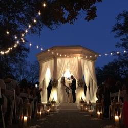 Photo Of Elms Mansion New Orleans La United States