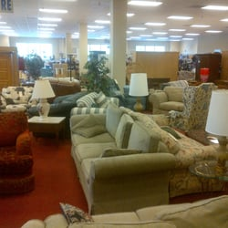The Salvation Army Family Store and Donation Center Thrift