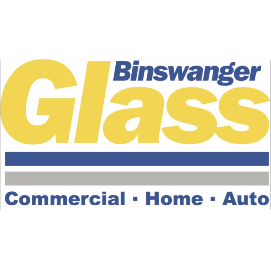 Binswanger Glass: 2245 US 70 SW, Hickory, NC