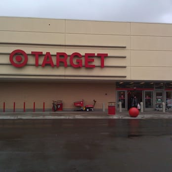 Photo Of Target Stores   Flagstaff, AZ, United States. Exterior