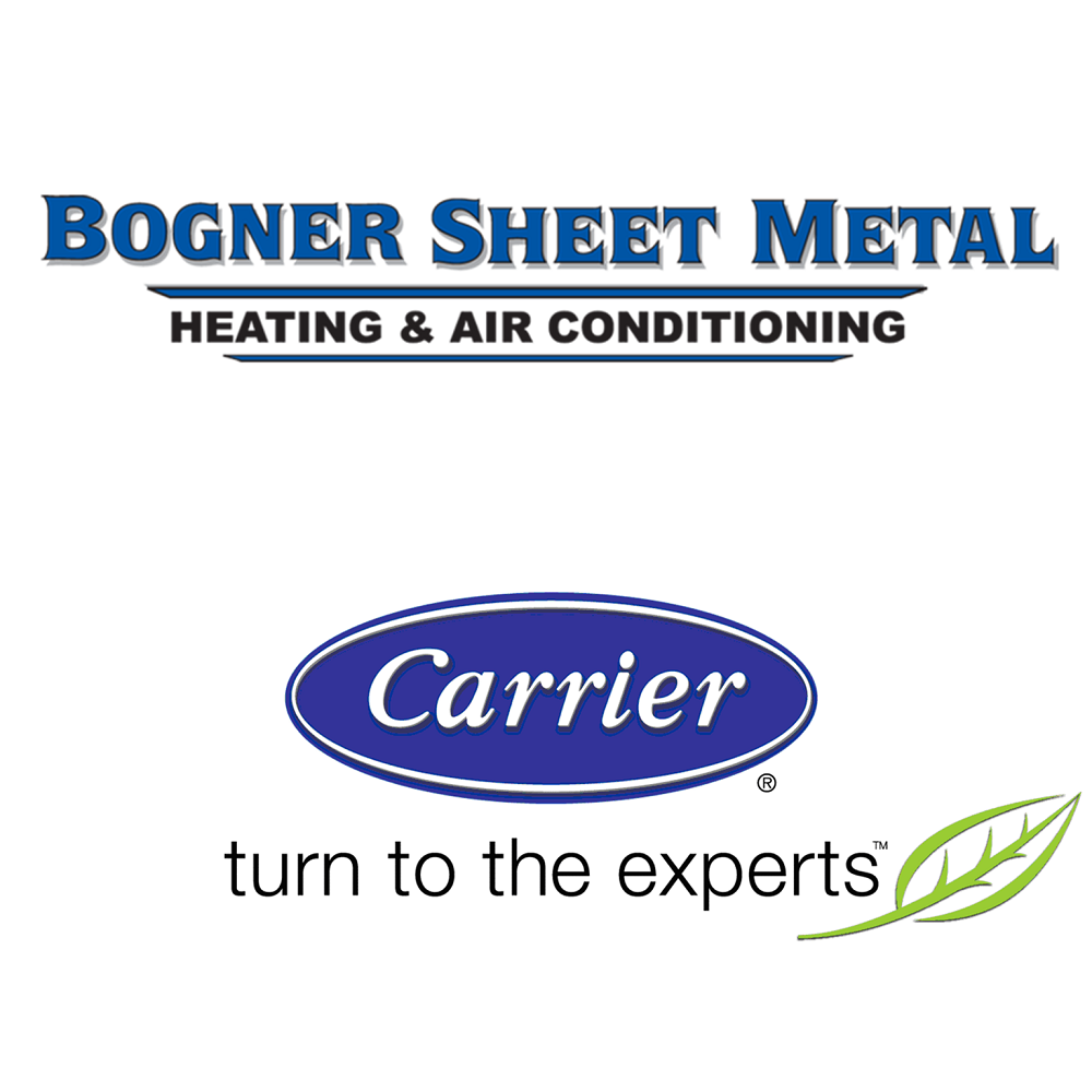 Bogner Sheet Metal Heating Air Conditioning 27 Photos 35 Central Circuit Board Reviews Hvac 142 Benito Ave Santa Cruz Ca Phone Number