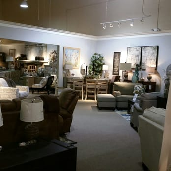 Ashley HomeStore   65 Photos U0026 26 Reviews   Furniture Stores   460 N  Thompson Ln, Murfreesboro, TN   Phone Number   Yelp