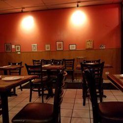 Etonnant Photo Of Dena Kitchen   Chicago, IL, United States ...