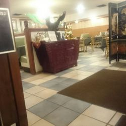 Photo Of Golden Crown Restaurant Tiffin Oh United States