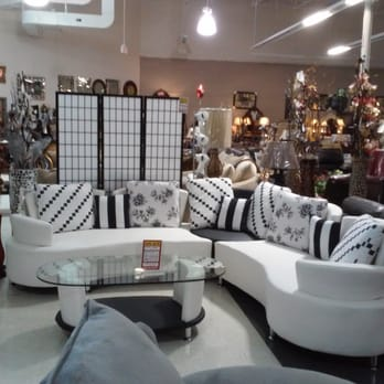 Big Al S Furniture 15 Photos Furniture Stores 1355