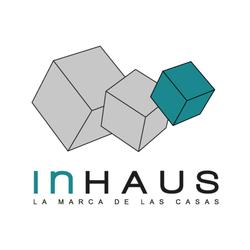 Casas Inhaus Contact Agent Mobile Home Dealers Carrer Maestro