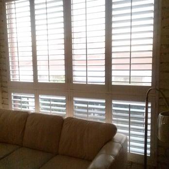 Photo Of Danmer Custom Window Coverings Los Angeles Ca United States We