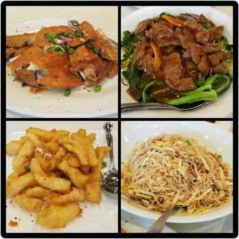 Greenlawn Chinese Food