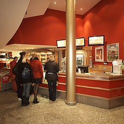 Uppstall Kino Stendal Programm