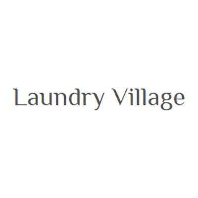Laundry Village: 515 Lincoln Ave, Bedford, IN