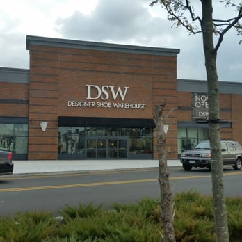 Dsw Brooklyn ~ Mens Leather Sandals