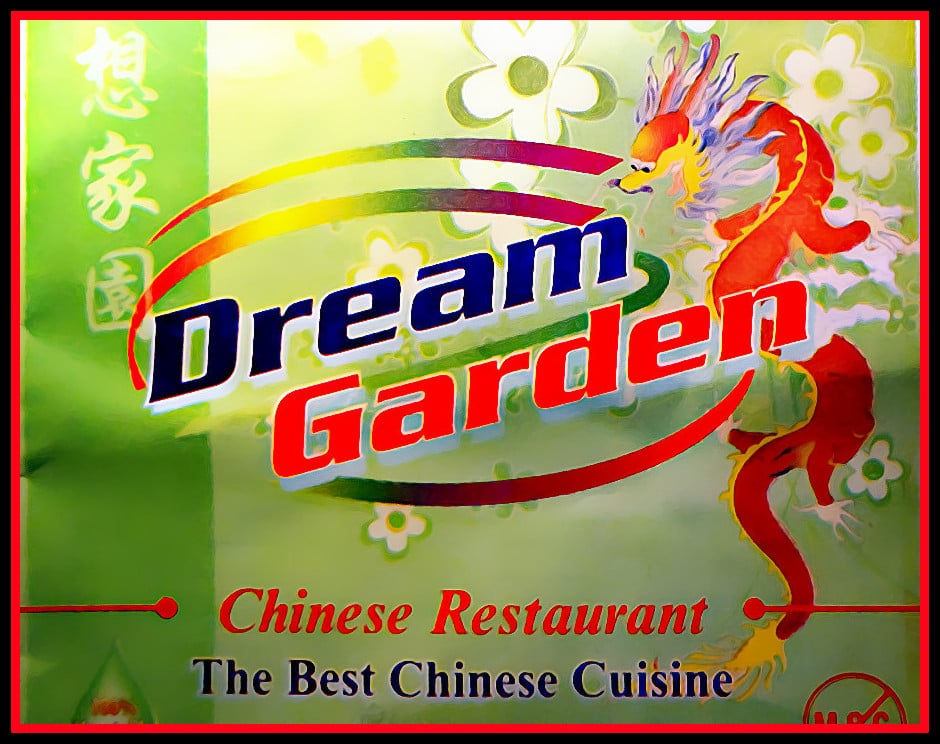 Dream Garden 10 Reviews Chinese 3564 Penn Ave Sinking Spring Pa United States
