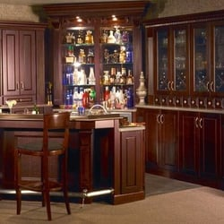 Photo Of Contempra Fine Cabinetry U0026 Custom Fabrications   Staten Island,  NY, United States