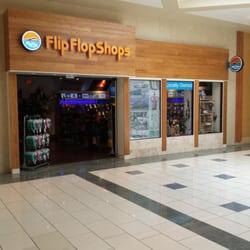 a7536ba72f9b39 Flip Flop Shop - CLOSED - Shoe Stores - 65A W Towne Mall