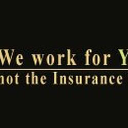 New Orleans Health Insurance - Insurance - 4600 Hwy 22, Mandeville ...