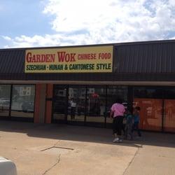 garden wok 14 reviews chinese 919 n bendix dr south bend in restaurant reviews phone