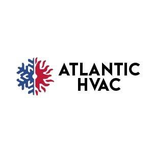 Atlantic HVAC: 1018 US Hwy 80 W, Pooler, GA