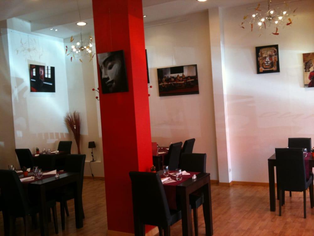 Gourmandy s brasseries 17 rue de l 39 h tel dieu thonon for Hotel des bains rue delambre