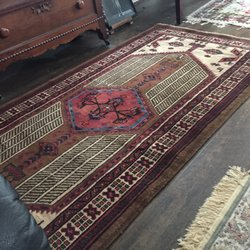 Azad S Oriental Rug Emporium Rugs 36 Jonathan St Hagerstown Md Phone Number Yelp