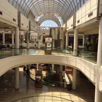 South Bay Galleria Redondo Beach Stores