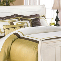 meredith furniture matelas 2201 s 1st st yakima wa On furniture yakima washington