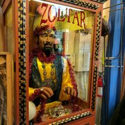... Photo of Gold Door Jewelry u0026 Art - Portland OR United States. & Gold Door Jewelry u0026 Art - 73 Photos u0026 64 Reviews - Jewelry - 1434 SE ...
