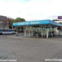 77 Belmont Bus 27 Reviews Public Transportation 1000