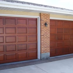 Wonderful Photo Of Garage Door Repair Naperville   Naperville, IL, United States