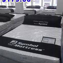 Absolute Discount Mattress Amp Furniture Furniture Stores