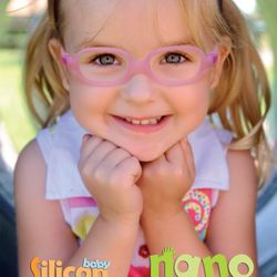 befdd073286 Blink Vision Care - Optometrists - 7920 Hurontario Street