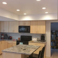 Top 10 Best Kitchen Cabinets In Tampa Fl Last Updated July 2019