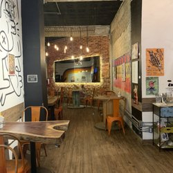 Boicot Cafe 56 Photos 17 Reviews Cafeteria Jalapa 99 Roma