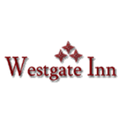 Westgate Motor Inn Liquor Store Hotels 21621 Stony