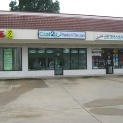 Payday loans bank today photo 3