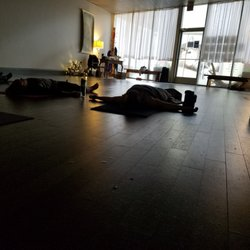 THE BEST 10 Yoga in Knoxville, TN - Last Updated August 2019 - Yelp