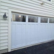 Exceptionnel ... Photo Of Central Ohio Garage Door   Columbus, OH, United States. Garage  Door ...